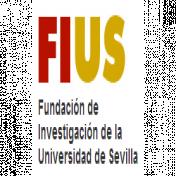 logotipo de FIUS - Fundación de Investigación de la Universidad de Sevilla
