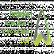 logotipo de Fundación para la Accesibilidad y Responsabilidad Social