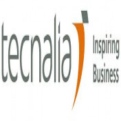 logotipo de TECNALIA Research & Innovation