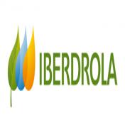 logotipo de IBERDROLA S.A.