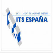 logotipo de ITS España