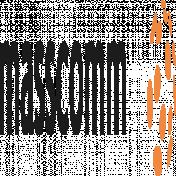 logotipo de MASSCOMM INNOVA