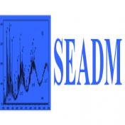 logotipo de SEADM - Sociedad Europea de Análisis Diferencial de Movilidad S.L.