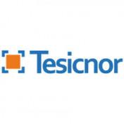logotipo de TESICNOR