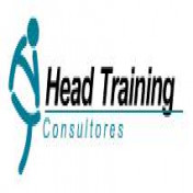 logotipo de HEAD TRAINING Consultores