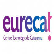 logotipo de EURECAT