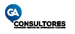 logotipo de Gamificación del Aprendizaje y Consultoría