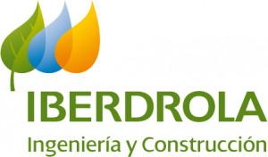 logotipo de IBERDROLA Ingeniería y Construcción
