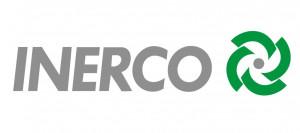 logotipo de INERCO
