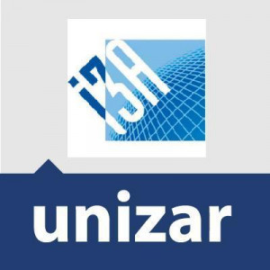 logotipo de INSTITUTO DE INVESTIGACIÓN EN INGENIERÍA DE ARAGÓN (I3A) UNIZAR