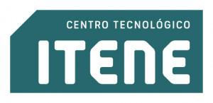 logotipo de INSTITUTO TECNOLÓGICO DEL EMBALAJE, TRANSPORTE Y LOGÍSTICA - ITENE