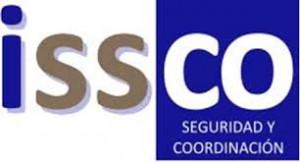 logotipo de ISSCO