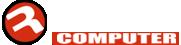 logotipo de REDYTEL Computer