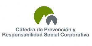 logotipo de Universidad de Málaga - Cátedra PRL