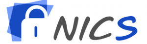logotipo de Universidad de Málaga - Laboratorio NICS