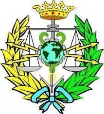 logotipo de CGRICT - Consejo General de Relaciones Industriales y Ciencias del Trabajo