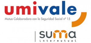 logotipo de UMIVALE
