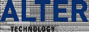 logotipo de Alter Technology Tüv Nord S.A.U.